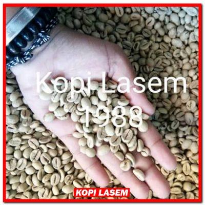Kopi-Lasem-5.jpg